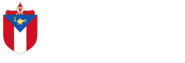 Austin Casual Encounters Logo