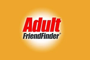 Casual Dating Site #1 - Adultfriendfinder