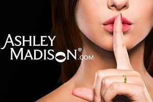 Casual Dating Site #2 - ashley-madison