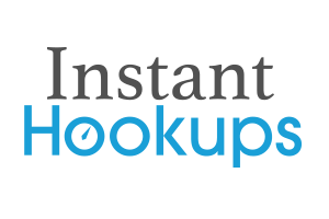 Casual Dating Site #3 - instanthookups