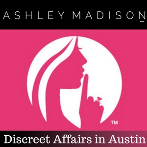 Discreet Affairs in Austin