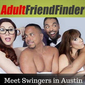 Meet Swingers in Austin